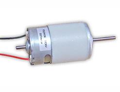 6V/12V DC Micro BLDC motor SSTmotor