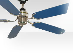 Rechargeable ceiling fan sstmotor aloadofball Choice Image